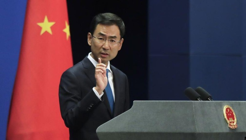 Trung Quốc đầu tư hàng chục triệu USD cho WHO đối phó Covid-19