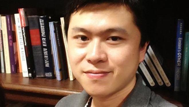Giáo sư gốc Hoa sắp có những phát hiện quan trọng về virus corona bị sát hại