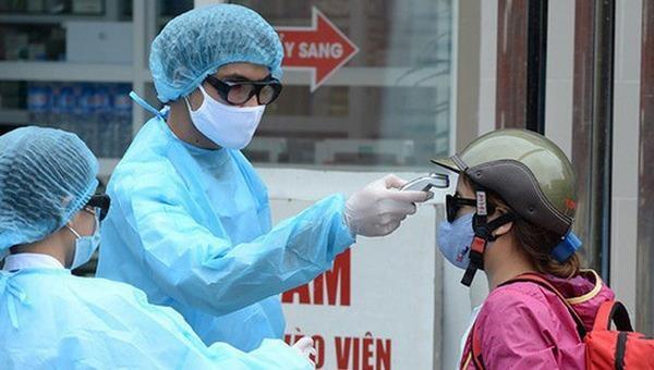 """Tổng Liên đoàn lao động Việt Nam: """"Người lao động đề cao cảnh giác, không hoang mang với dịch bệnh"""""""
