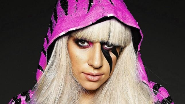 Lady Gaga mời các cô nàng K-pop diễn tour Bắc Mỹ