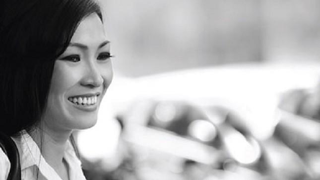 Phương Thanh lấy chồng và sinh thêm con?