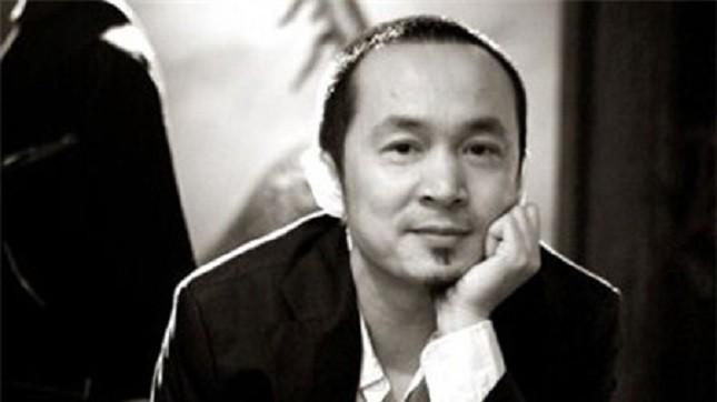 Nhạc sĩ Quốc Trung trải lòng về show diễn bị hủy