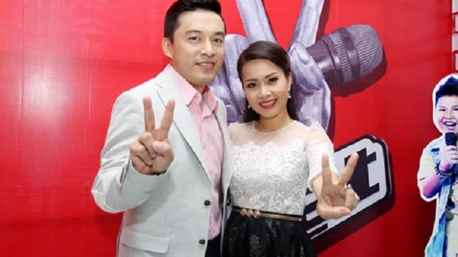 Những bí mật đầu tiên của Giọng hát Việt nhí 2014