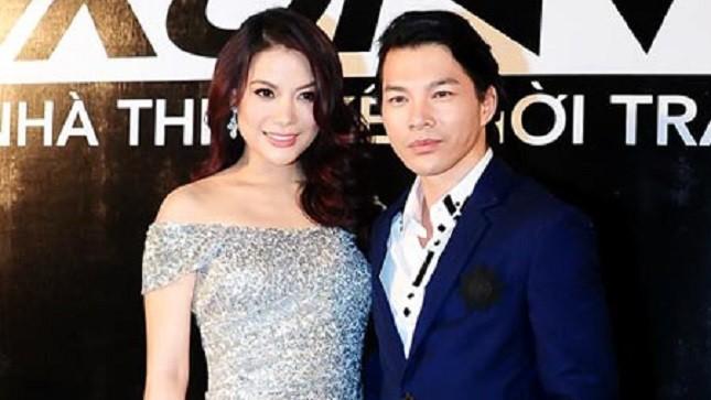 Trần Bảo Sơn không hối tiếc sau khi ly hôn Trương Ngọc Ánh