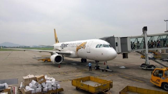 Trấn an tâm lý khách hàng, nhiều chuyên gia trong lĩnh vực hàng không khẳng định máy bay vẫn là phương tiện vận chuyển an toàn nhất. Ảnh: Anh Quân
