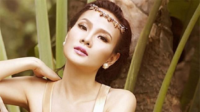 Dương Yến Ngọc trải lòng về 2 cuộc hôn nhân tai tiếng
