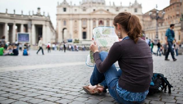 Phụ nữ khi du lịch một mình thế nào cho an toàn