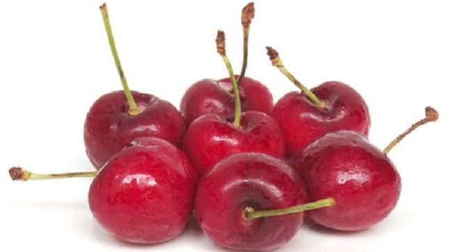 Thực phẩm giúp giảm viêm và giảm cân