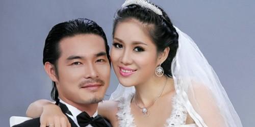 Ngán ngẩm vì đủ loại scandal hôn nhân của sao Việt