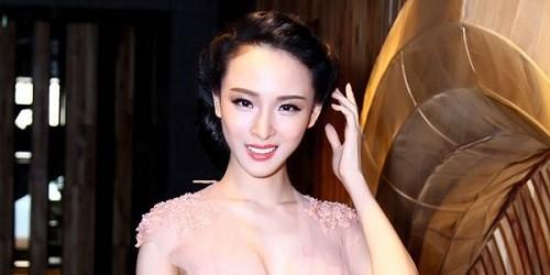 """Hoa hậu """"lừa tiền"""" Trương Hồ Phương Nga có bị tước danh hiệu?"""