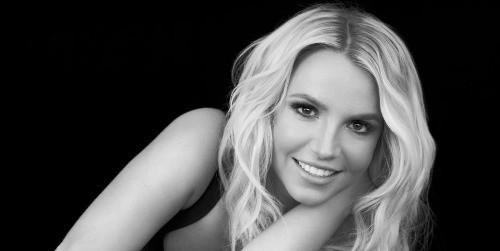 Ca sỹ Britney Spears đăng ký tham gia dịch vụ đông xác chờ  hồi sinh.