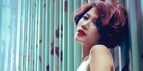 Cựu người mẫu Trang Trần bị phạt 9 tháng tù