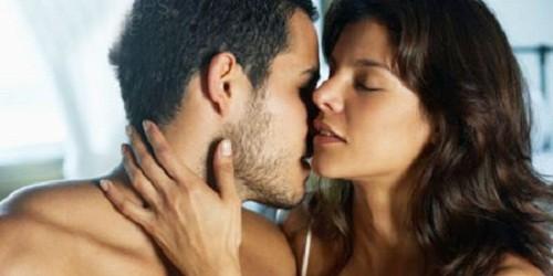 Tại sao đàn ông có ý tưởng kỳ quặc về tình dục