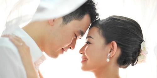 Dấu hiệu của người chồng sẽ yêu vợ đến trọn đời