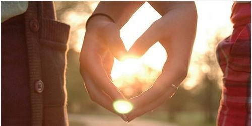 Tình yêu nào cũng tha thiết như nhau
