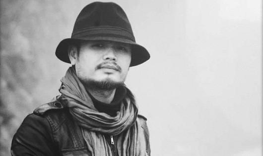 Bốn ca khúc khiến biển người rơi nước mắt trong ngày tiễn biệt cố nhạc sỹ Trần Lập