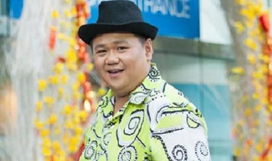 Diễn viên Minh Béo bị bắt giữ ở Mỹ vì quấy rối tình dục?
