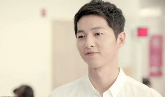 Nam chính 'Hậu duệ mặt trời' làm đại sứ Du lịch Hàn Quốc