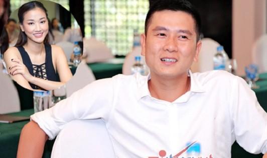 Hồ Hoài Anh lên tiếng chuyện bị MayA 'mua chuộc' 250 triệu