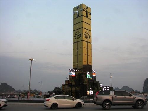 Quảng Ninh: Người dân không ra ngoài sau 22 giờ nếu không có lý do chính đáng