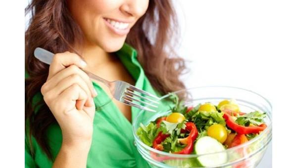 Người thừa cân, béo phì cần lưu ý gì trong những món ăn ngày Tết?