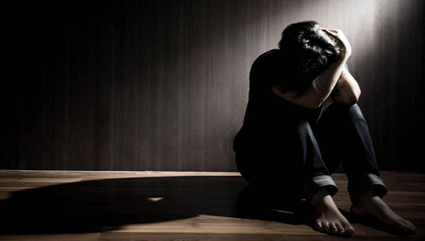Hội chứng rối loạn cảm xúc nguy hiểm đến mức nào?