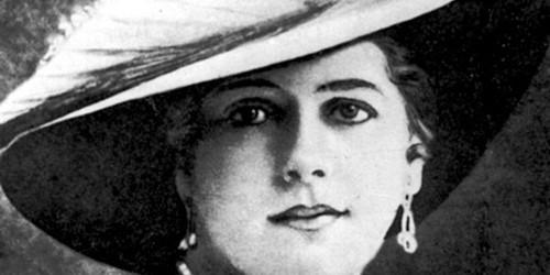 Kỳ cuối: Cuộc đời đầy ẩn số nữ điệp viên và bí mật phiên tòa thế kỷ