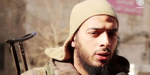 Pháp xét xử những kẻ khủng bố Paris