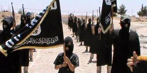 """IS là """"đứa con lạc loài"""" của tình báo phương Tây?"""