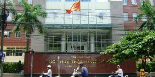 28 dự án ở Hà Nội còn nợ thuế đất