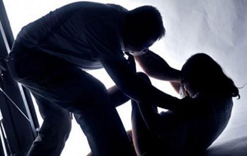 Bạo lực tình dục là một trong những hành vi vi phạm nhân quyền nghiêm trọng nhất mà phụ nữ phải đối mặt