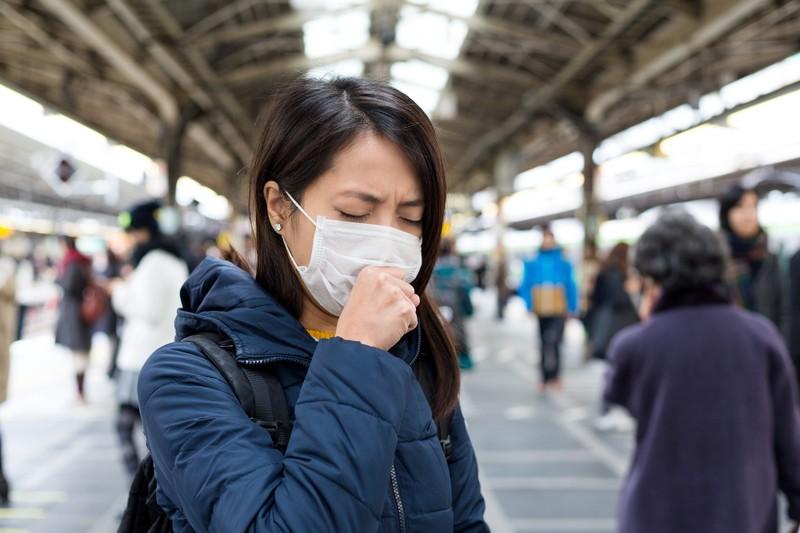 Ngoài ho, sốt, khó thở, còn triệu chứng nào cho thấy nhiễm COVID-19?