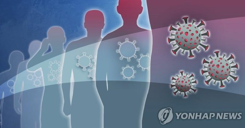 Hàn Quốc sắp công bố phác đồ điều trị COVID-19 bằng huyết tương