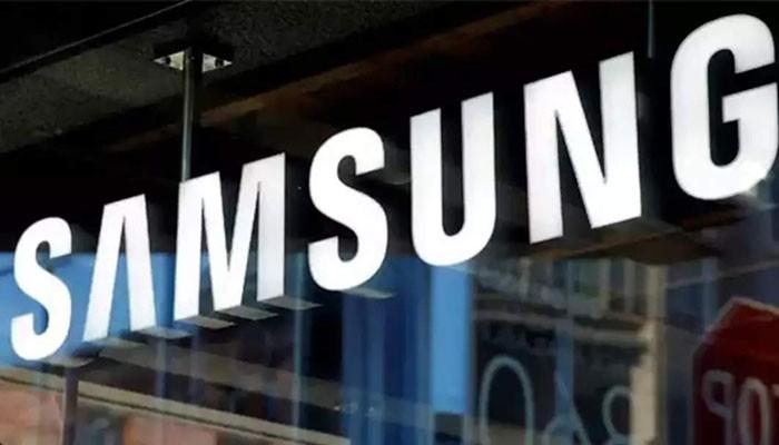 Samsung sắp khai tử trợ lý ảo S Voice