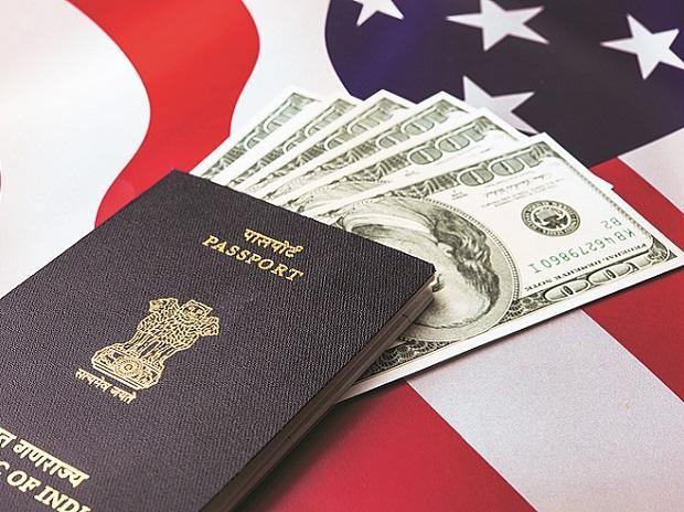 Mỹ công bố giải pháp cứu trợ cho sinh viên nước ngoài mắc kẹt vì virus corona