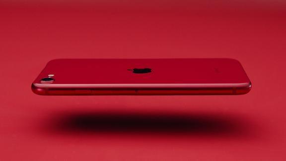 Apple công bố phiên bản iPhone SE giá rẻ mới giữa đại dịch