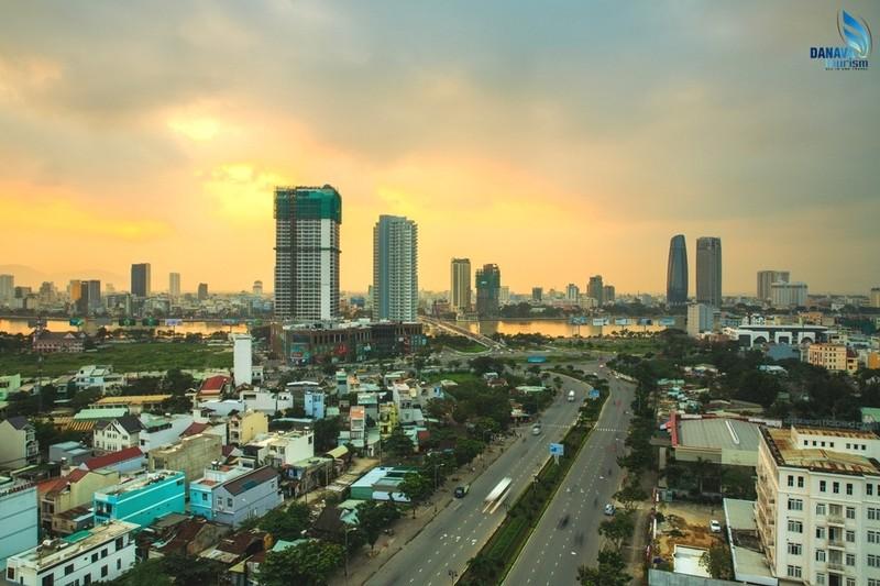 Mô hình chính quyền đô thị cho Đà Nẵng cần đảm bảo vấn đề quốc phòng-an ninh