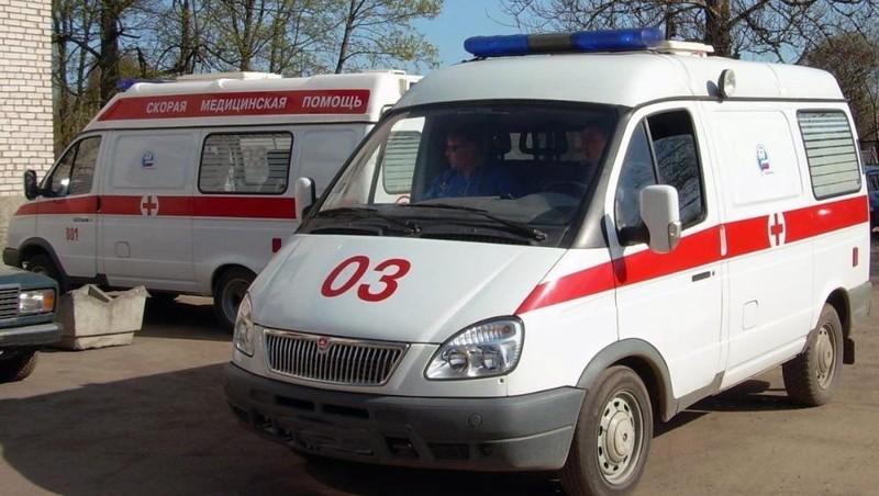 """Chính phủ Nga mua 33.500 xe công để """"cứu"""" ngành công nghiệp ô tô trong khủng hoảng COVID-19"""