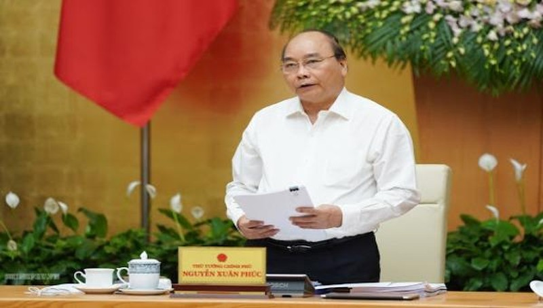 Dịch bệnh COVID-19 ảnh hưởng lớn đến kinh tế Việt Nam trong tháng 4