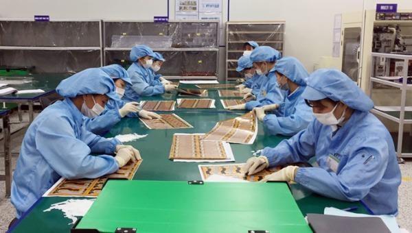 Hơn 7.000 tỷ đồng hỗ trợ cho nhóm lao động tự do, lao động dừng hợp đồng do ảnh hưởng của Covid-19