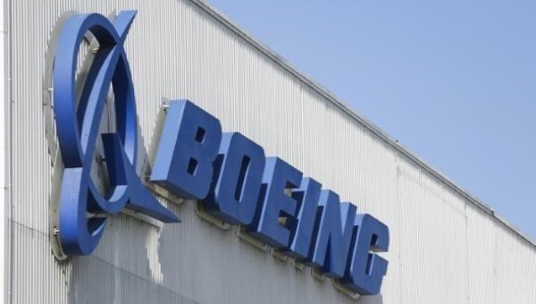 Boeing bị hủy thêm các đơn hàng máy bay 737 MAX