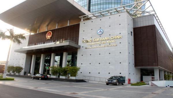 UBTVQH tán thành thí điểm tổ chức chính quyền đô thị tại TP Đà Nẵng. Ảnh: dngcustoms.gov.vn