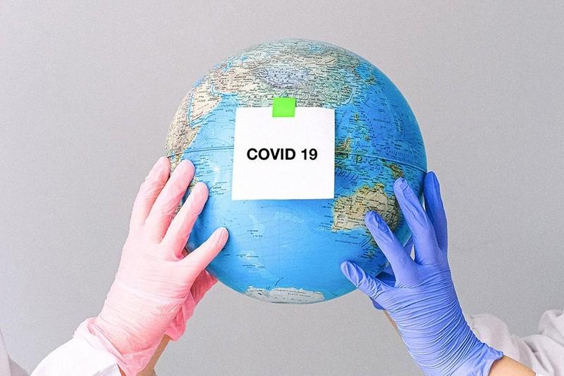 Sắp có cuộc điều tra về nguồn gốc đại dịch COVID-19?
