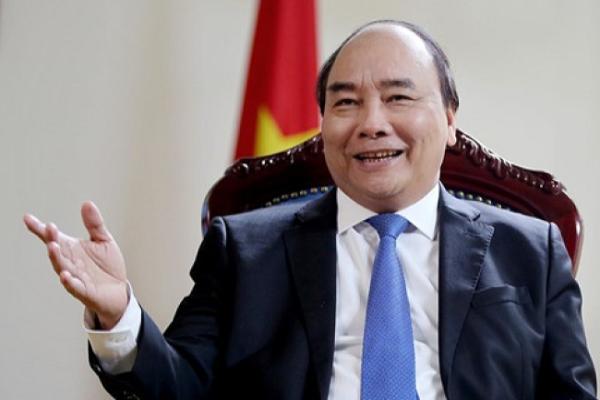 """Thủ tướng khẳng định thành công chống dịch COVID-19 ở Việt Nam là do """"được nhân dân ủng hộ"""""""