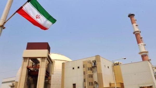 Iran lên án Hoa Kỳ về quyết định miễn trừ trừng phạt về hạt nhân.