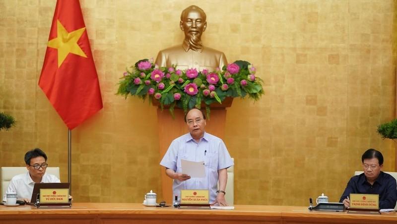 Dứt khoát ứng phó hiệu quả dịch Covid-19 tại Đà Nẵng