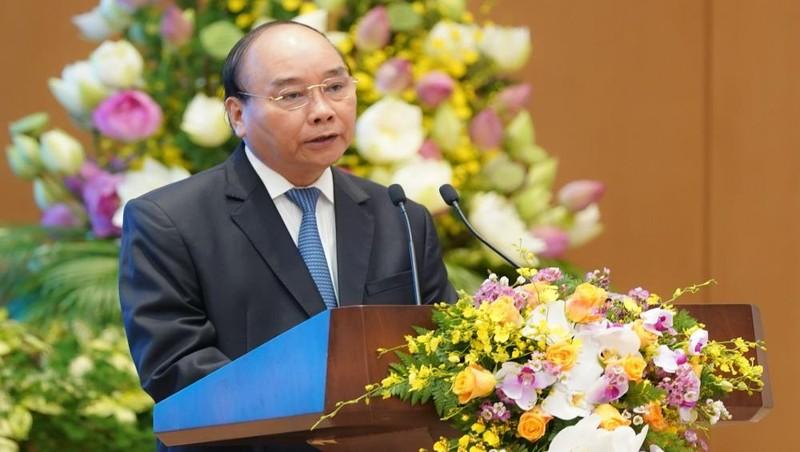 Thủ tướng nêu 6 câu hỏi lớn để triển khai EVFTA