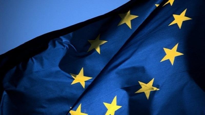 EU trừng phạt 7 tân bộ trưởng chính phủ Syria. Ảnh: Business Standard