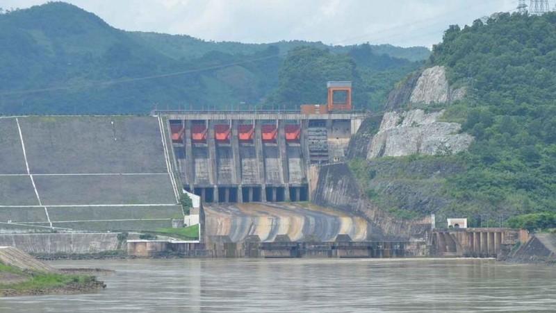 Chính phủ sẽ xem xét tình hình quy hoạch, quản lý rừng và hồ đập thủy điện. Ảnh minh hoạ: Hồng Nhung/EVN