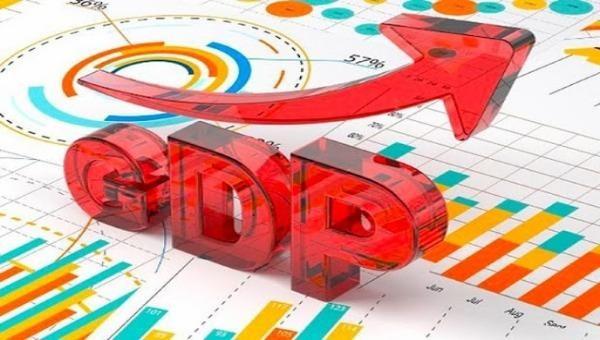 Quốc hội quyết năm 2021 tổng sản phẩm trong nước tăng khoảng 6%.